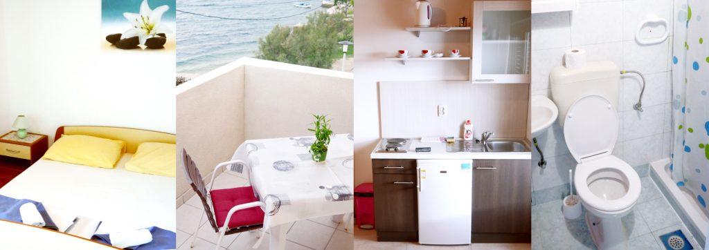baza_metajna_apartamenty_wyspa_pag_2_2noclegi