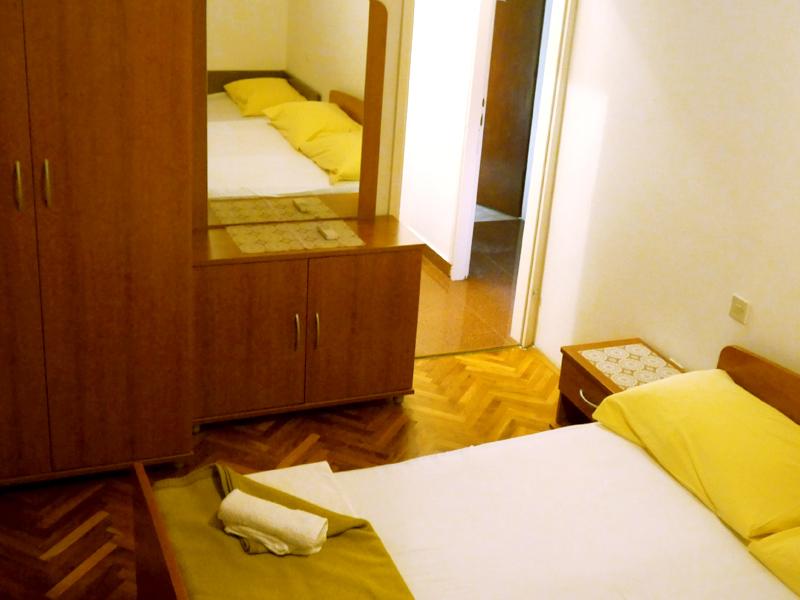 pokoj_p8_chorwacja_metajna_sypialnia2