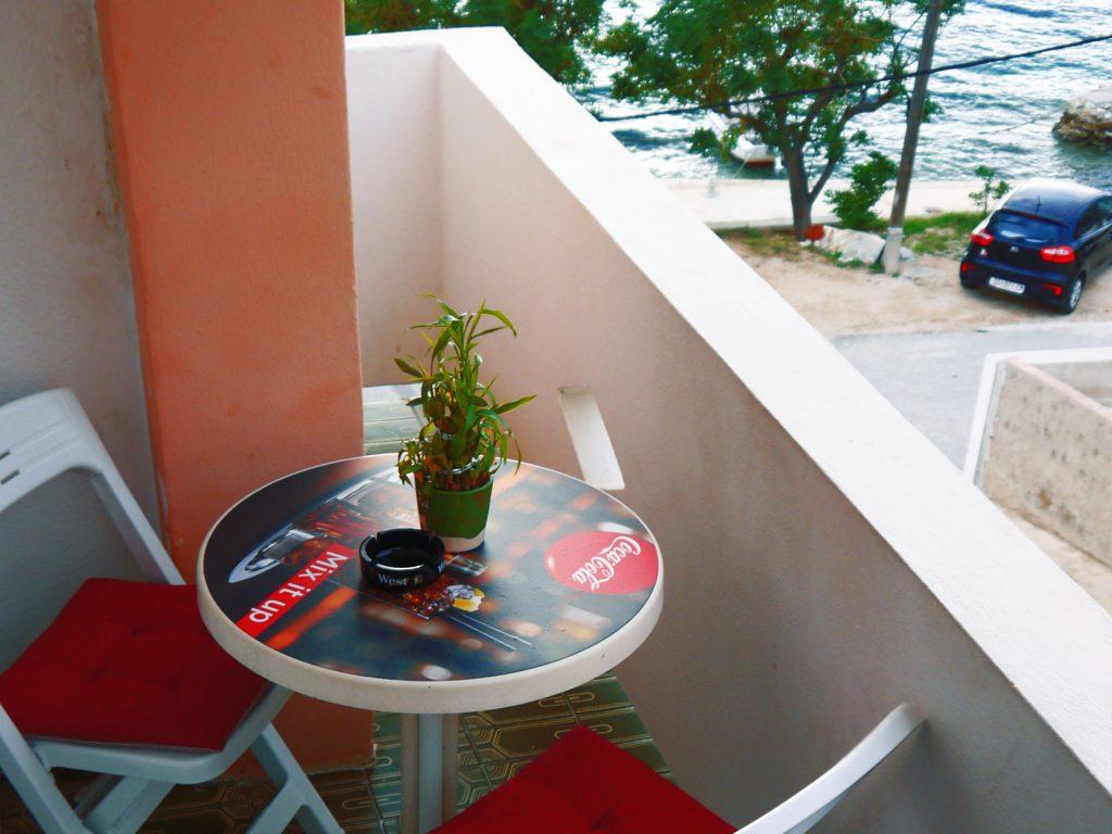 balkon_s5_pag_metajna2