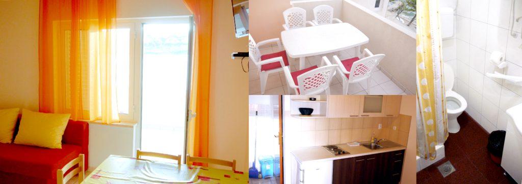 baza_metajna_apartamenty_wyspa_pag_4_2