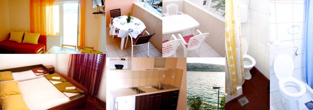baza_metajna_apartamenty_wyspa_pag_nowe1