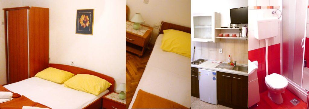 baza_metajna_apartamenty_wyspa_pag_s10