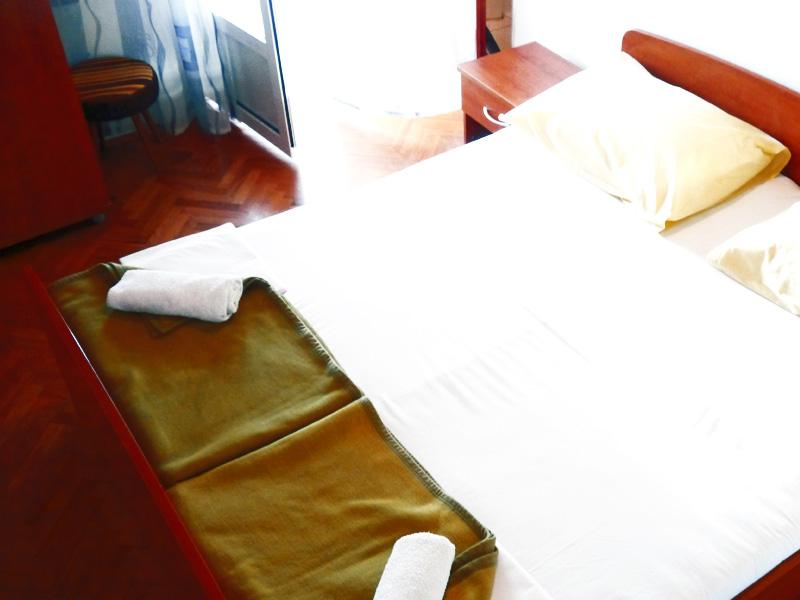 pokoj_p7_nocleg_chorwacja_wakacje