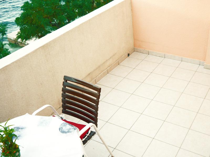 pokoj_p7_nocleg_chorwacja_wakacje_widok_taras