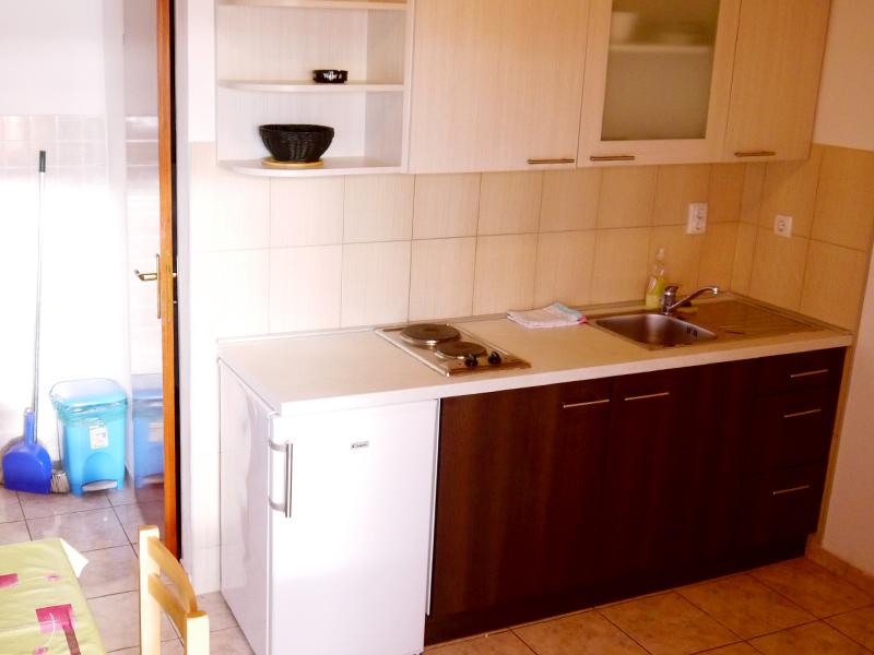 studio_s8_chorwacja_kuchnia